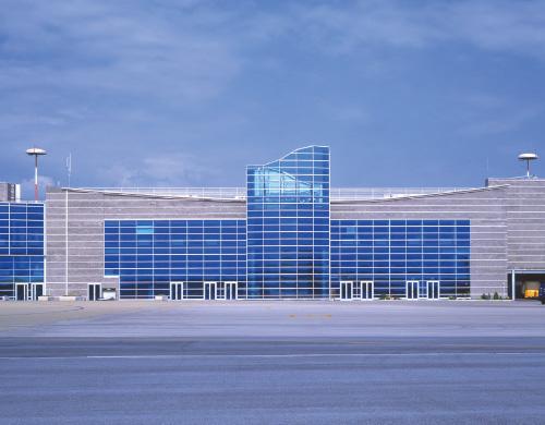 aeroporto-cuneo-levaldigi-igs-rent