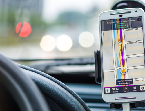 Le Migliori App per guidare [LISTA COMPLETA]
