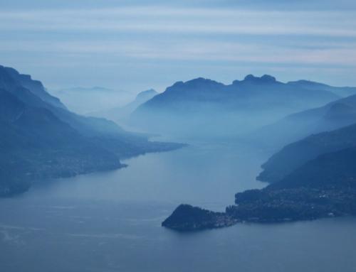 3 Strade Panoramiche in Italia da Percorrere in Auto