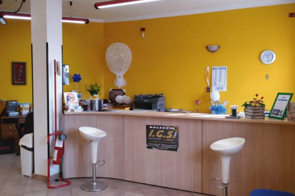sede-carmagnola-igs-rent