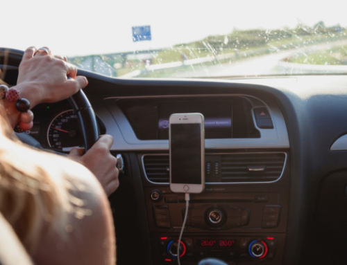 Optional auto: quali sono i più richiesti?
