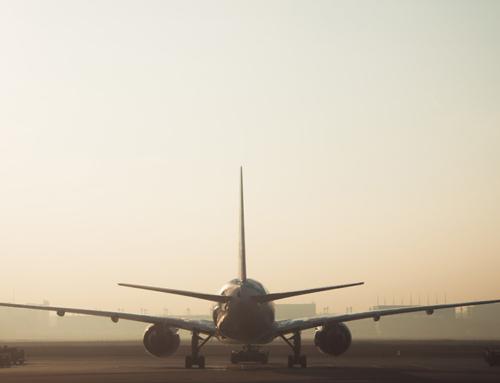 Vacanze in Europa: dove andare se hai paura di volare