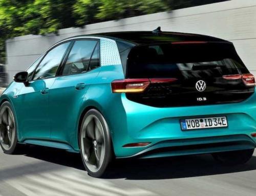 Nuove auto 2020: i modelli in arrivo