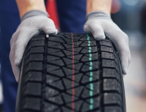 Come scegliere la marca di pneumatici più adatta alla tua auto