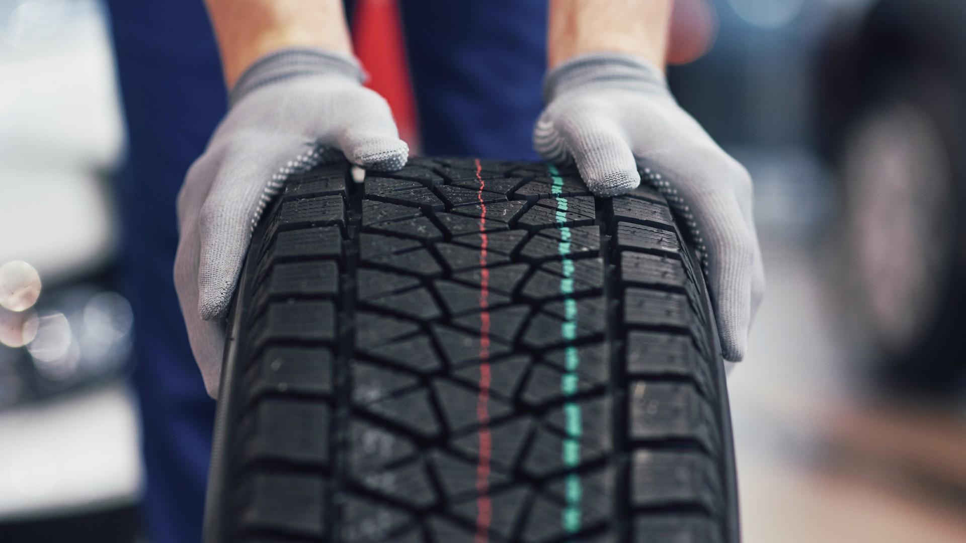 migliore-pneumatico-per-auto