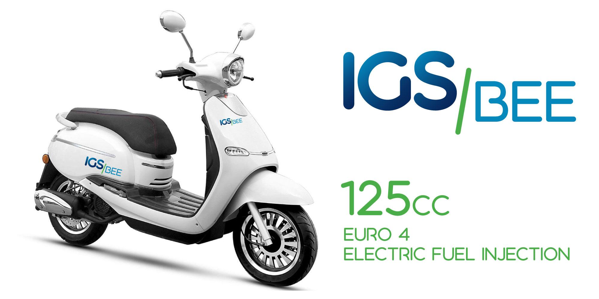 igs-rent_noleggio-scooter-125cc