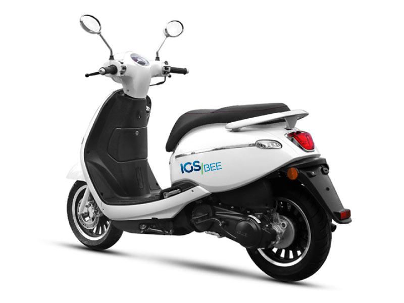 igs-rent_noleggio-scooter-igsbee