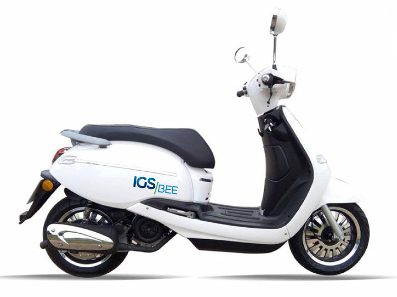igs-rent_noleggio-scooter-igsbee2