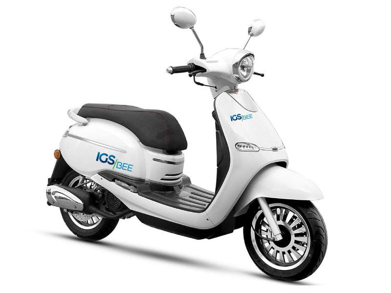 igs-rent_noleggio-scooter-igsbee3