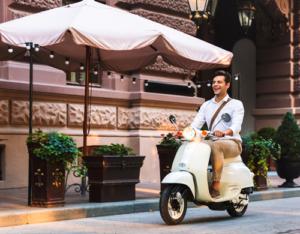 igs-rent-noleggio-scooter