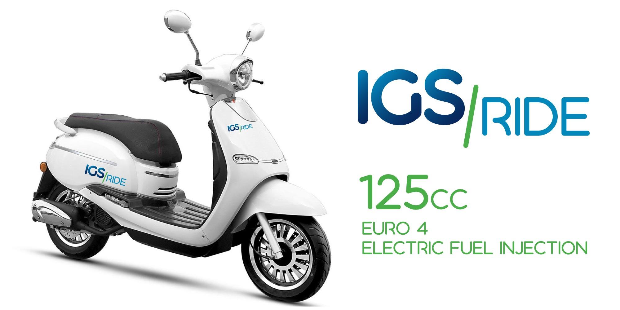 igs-rent_noleggio-scooter-125_cc