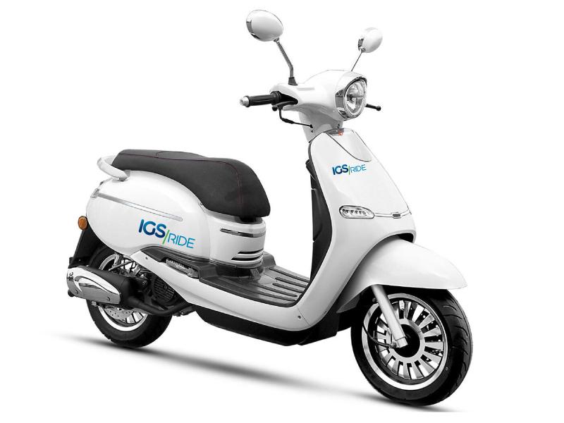 igs-rent_noleggio-scooter-igsride