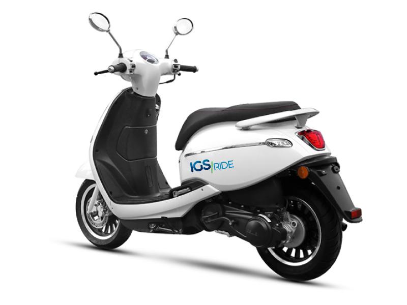 igs-rent_noleggio-scooter-igsride2