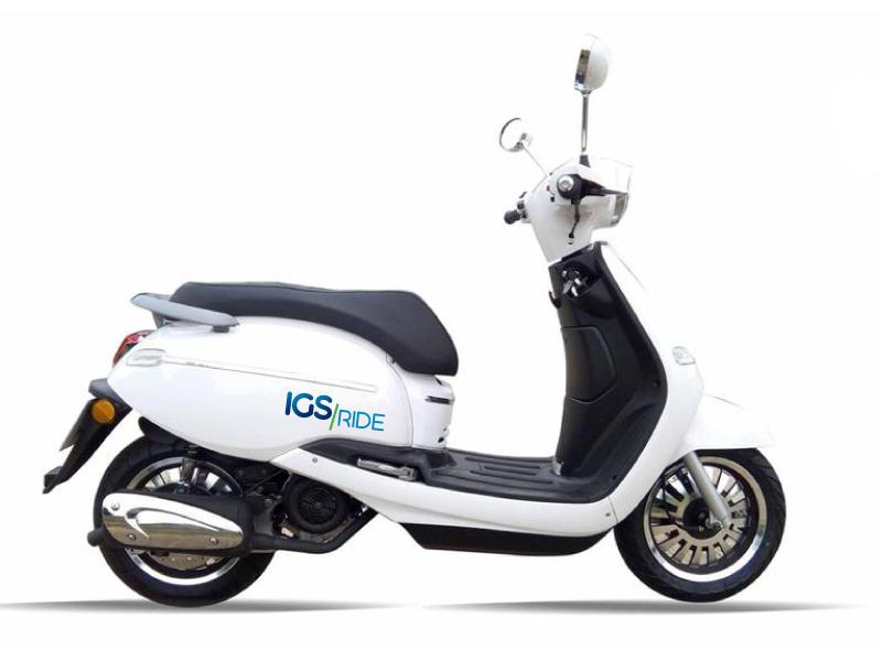 igs-rent_noleggio-scooter-igsride3
