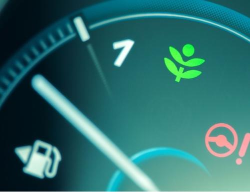 Ecodriving: 10 consigli per risparmiare carburante alla guida