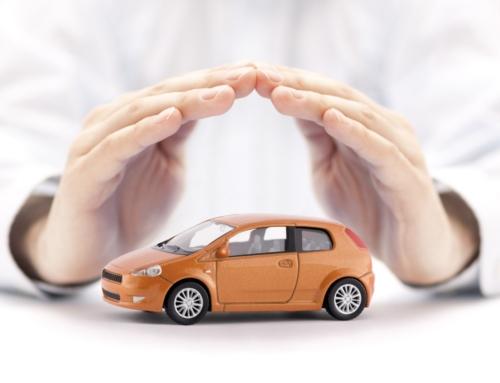 Polizza assicurativa delle auto a noleggio: cosa bisogna sapere